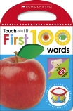 Touch and Lift: First 100 Words