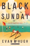 My Australian Story: Black Sunday