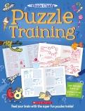 Puzzle Training