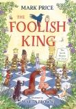 FOOLISH KING