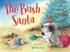 Bush Santa