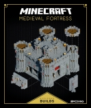 Minecraft: Exploded Builds