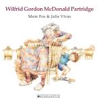 Wilfrid Gordon McDonald Partridge Big Book