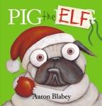 Pig the Elf HB