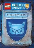 Lego Nexo Knights: Knights Code