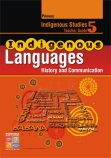Indigenous Studies: Languages