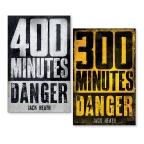 MINUTES OF DANGER 2 PK