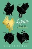 LYDIA WILD GIRL OF PRIDE&PREJU