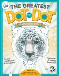 Greatest Dot to Dot: Classic Series Book 2