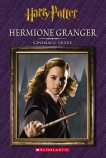 CINEMATIC GDE HERMIONE GRANGER