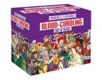 Horrible Histories Blood Curdling Box