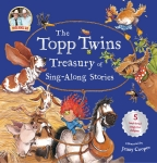 TOPP TWINS TREASURY SING ALONG