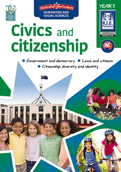 unit 3 citizenship diversity and the public Unit 3 civil rights and citizenship assimilation the process by which people of one culture merge into, and become part of, another culture civics the study of the rights and duties of citizens and of how government works collective action steps taken together by a group of people with similar interests with the goal of achieving.