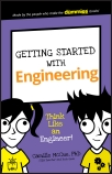 GETTING STARTED WITH ENGINEERI