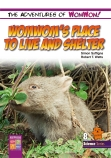 WomWom's Place to Live and Shelter