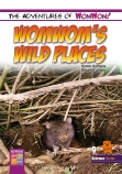 WomWom's Wild Places
