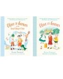 OLIVE OF GROVES 2 PACK