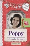 POPPY STORIES