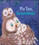 Me Too Grandma