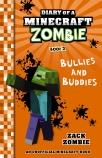 BULLIES AND BUDDIES #2