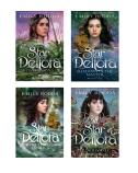 Star of Deltora 1-4 Slipcase
