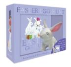 My Easter Egg Hunt Boxed Set (Mini Book + Plush)