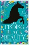 Finding Black Beauty