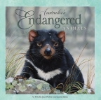 Australia's Endangered Animals