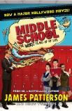 Middle School Film Tie-In