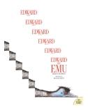 EDWARD THE EMU (SM) 6-PACK