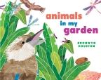 Animals In My Garden