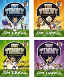 TINY TIMMY 4-PK