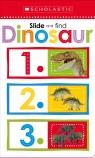 Slide and Find: Dinosaur