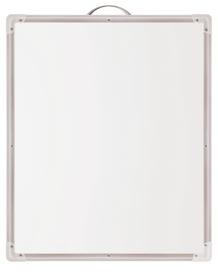 Large Magnetic Whiteboard