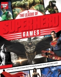 Go Gaming: The League of Superhero Games