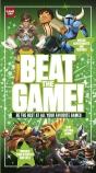 Beat Game!