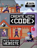 Coder Dojo: #1 Building a Website