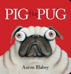 Pig the Pug Big Book