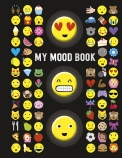 My Mood Book