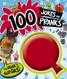 100 Jokes and Pranks