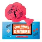 GR8 Jokes For Gamers Pack