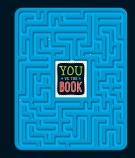 You vs. the Book