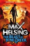 Max Helsing and the Beast of Bone Creek