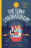 LUNA LABORATORIUM