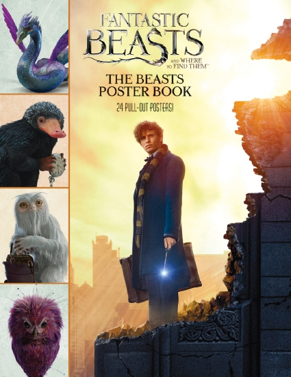 Where to find movie posters