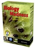 BIOLOGY MADNESS