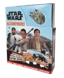 FORCE AWAKENS ACTION PACK