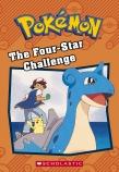 FOUR STAR CHALLENGE