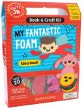 My Fantastic Foam