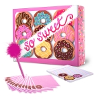 SO SWEET STATIONERY BOX